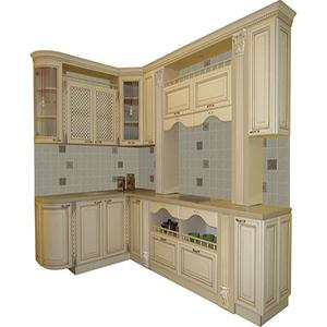 Столы кухонные Ярославль: цены, отзывы, фото, характеристики. Где купить Столы кухонные в Ярославле